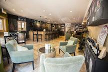 De Tierra Vineyards Tasting Room, Carmel, United States