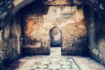 Hammam Al-Jadeed, Sidon, Lebanon