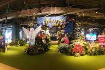 Himmapan Avatar, Bangkok, Thailand
