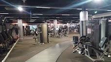 DW Sports Fitness - Widnes