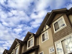 Deb Murdoch - Saskatoon Mortgage Broker TMG