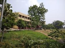 Govt. Women's Polytechnic, Gamhria jamshedpur