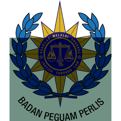 Badan Peguam Perlis