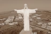 Parque do Cristo, Sertaozinho, Brazil