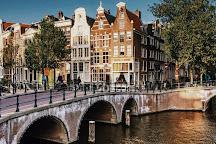 Babylon Tours Amsterdam, Amsterdam, The Netherlands