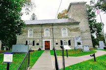 Old Stone Fort, Schoharie, United States