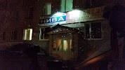 Нива, Коммунальная улица, дом 25 на фото Тамбова