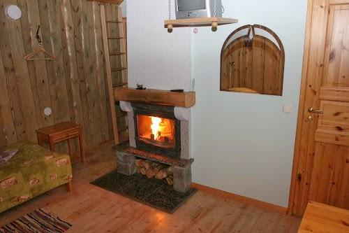 Klaara-Manni Guesthouse