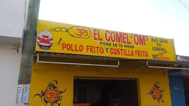 El ComelOM