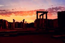 Kusadasi Transfers - Nette Travel, Kusadasi, Turkey