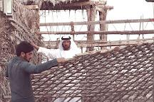 Dibba Society for Culture Arts and Theatre, Fujairah, United Arab Emirates