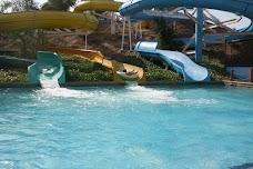Amusement Services International LLC dubai UAE
