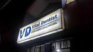 VITAL DENTIST 0