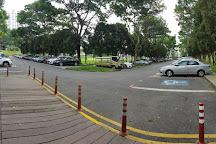 Windsor Nature Park, Singapore, Singapore