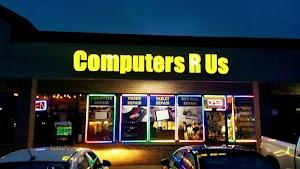Computers R Us