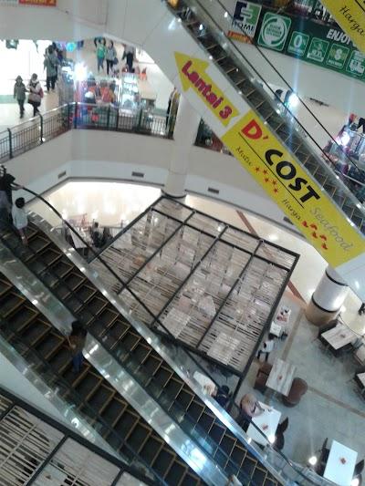 Xxi Mall Panakkukang Makassar : panakkukang, makassar, Panakkukang, Sulawesi, Selatan, 4662023)