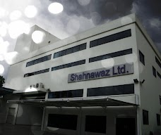 Shahnawaz Pvt Ltd