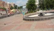 Музей истории органов безопасности управления ФСБ, улица Чернышевского, дом 100 на фото Уфы