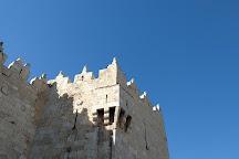 Gavriella Reiseleiter-Israel Tours, Jerusalem, Israel