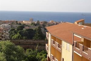 Apartments for holidays Gurnella
