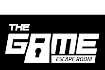 THE GAME - Escape Room, Nuremberg, Germany