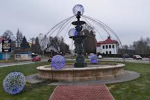 King's Casino, Tachov, Czech Republic