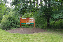 Mount Douglas Park, Saanich, Canada