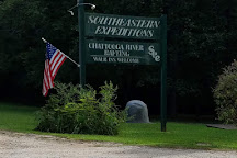 Southeastern Expeditions, Clayton, United States