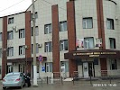 Кожный Диспансер, улица Калашникова, дом 15 на фото Грозного