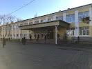 МБОУ Лицей № 4 г.Краснодар, улица Стасова на фото Краснодара