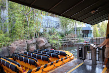 WaterWorld, Los Angeles, United States
