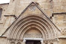 Bedestan Church and Mosque, Nicosia, Cyprus