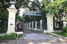 Quinta de los Molinos Havana