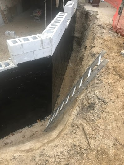 Rock Bottom Underpinning - https://lh3.googleusercontent.com/p/AF1QipN4jIIHon6YujUJAwvjhNiY8glA15LAnXVkv786=s1600-w400
