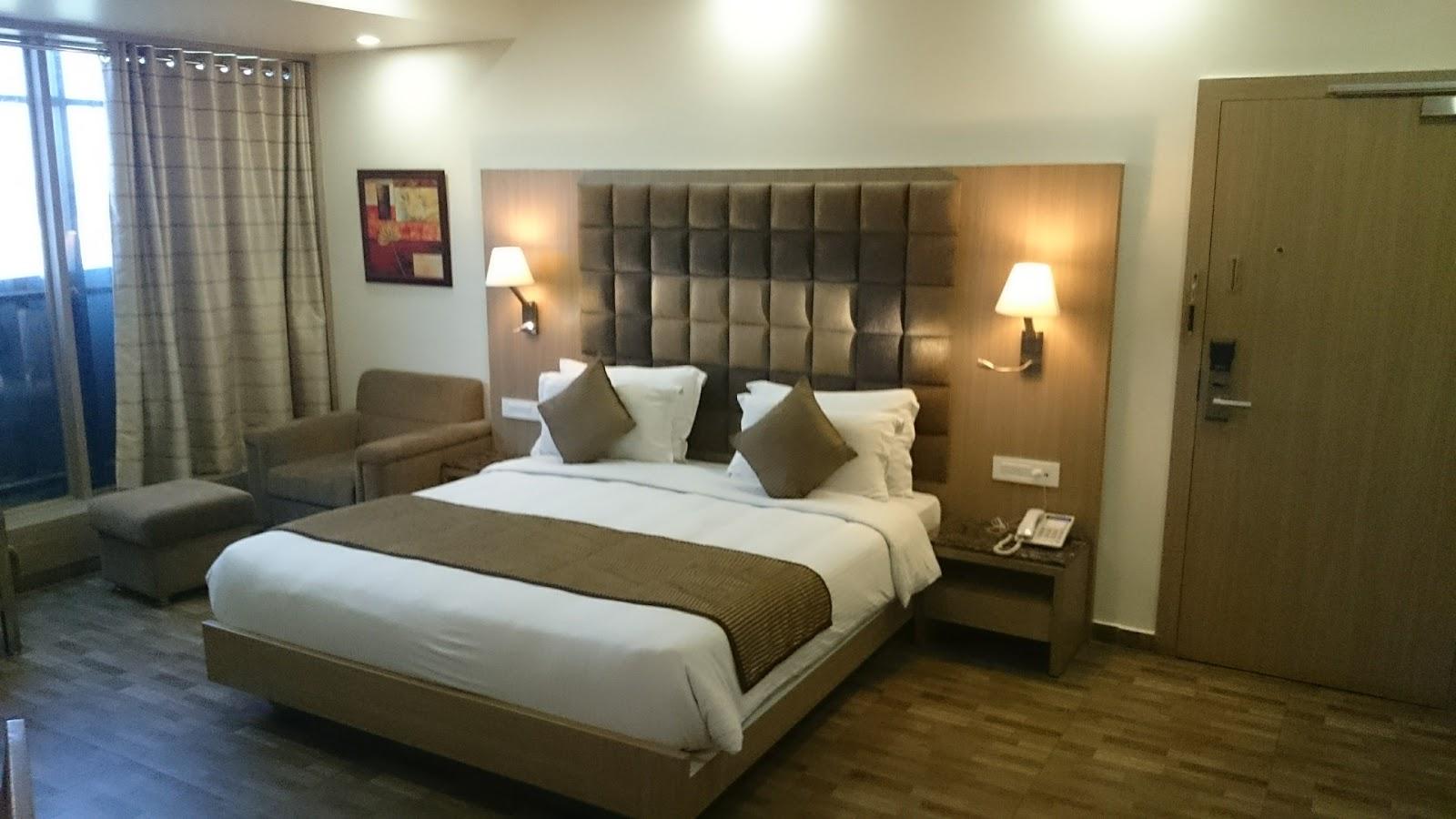 Hotel Nova Kd Comfort Essar House Around Guides