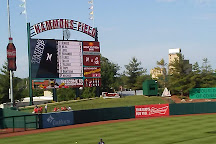 Springfield Cardinals, Springfield, United States