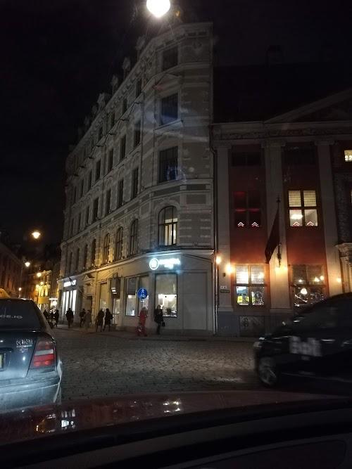 "Hotel"""