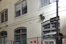 Escape My Room New Orleans, New Orleans, United States