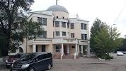 Филиал ДВФУ в г. Уссурийск