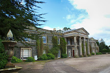 Mount Stewart House, Newtownards, United Kingdom