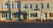 ООО Геодезист, улица Зайцева, дом 19 на фото Коломны