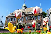 ArnhemLife, Arnhem, The Netherlands