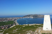 Little Orme, Llandudno, United Kingdom