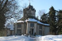 Church of Ruotsinpyhtaa, Ruotsinpyhtaa, Finland
