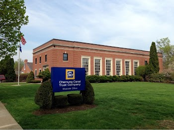 Chemung Canal Trust Company Payday Loans Picture