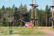 Sirius Sport Resort, Pyhtaa, Finland