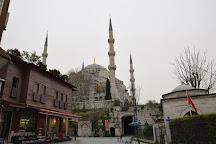 Galeri 44 Mozaik, Istanbul, Turkey