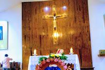 Convento de Santo Tomás de Aquino, San Juan, Argentina