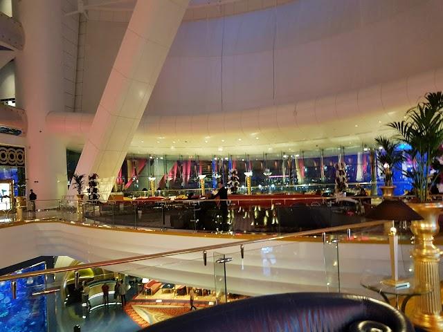 Skyview Bar