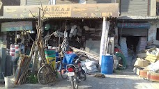 Jai Balaji Trading Company gurgaon